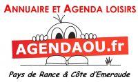 Agendaou.fr